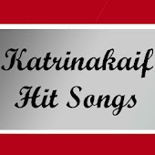 Katrinakaif Hit Songs