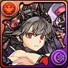火鳥の戦姫神・ヴァルキリー-CIEL-