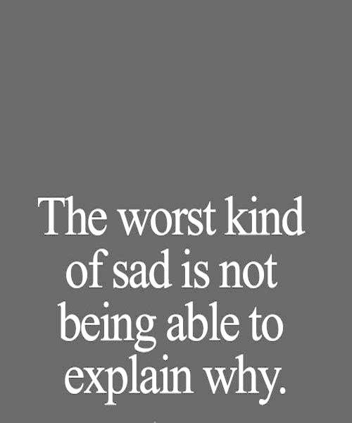 Sad Quotes Captivating Sad Quotes  Android Apps On Google Play