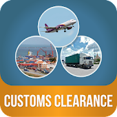 Cambodia Customs Clearance