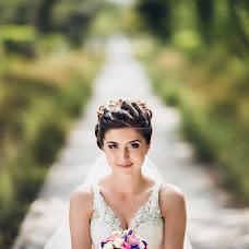 Wedding photographer Aleksandr Dorokhov (Kambob). Photo of 27.01.2014