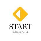 StartClub Ofertas y Descuentos icon