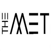 The M.E.T. Off Main