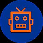 Tecnología News - Tech Channel icon