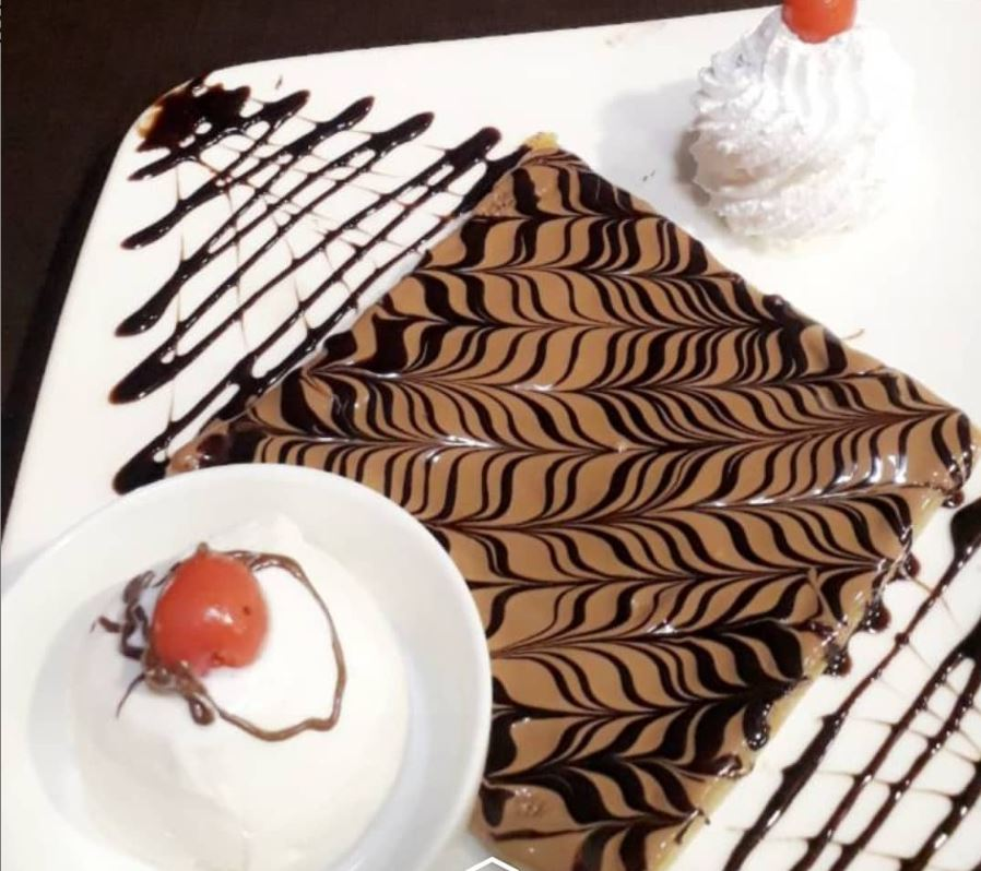 dessert-places-pune-the-chocolate-room_image
