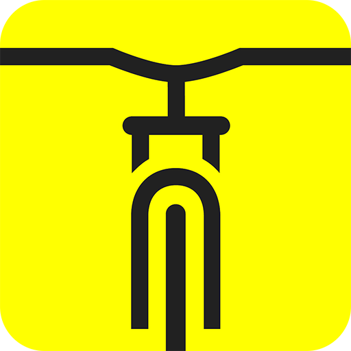 bikesport Magazin 運動 App LOGO-硬是要APP