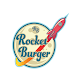 Rocket Burger for PC-Windows 7,8,10 and Mac