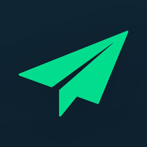 Invoice 2go - Professional Business Invoice Maker