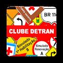 Simulado DETRAN 2020 icon