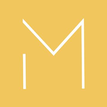 MoCaFi | Spend smart. Build credit. Do you.