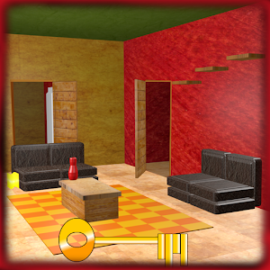 MODERN HOUSE ESCAPE GAME Android Apps on Google Play