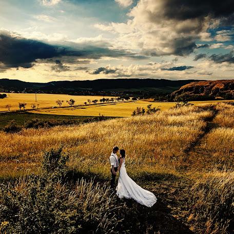 Svatební fotograf KAMIL SALIBA (kamilandsimona). Fotografie z 04.08.2015