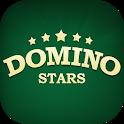 Domino Stars icon