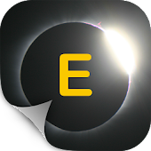 Eclipse Calculator 2.0