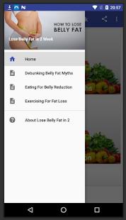 18in4 diet meal plan
