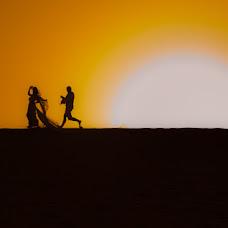 Свадебный фотограф Agustin Regidor (agustinregidor). Фотография от 12.02.2016