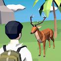 Rusty Memory VIP :Survival icon