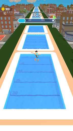 Blop Jump apktram screenshots 5