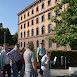 Führung durch das Ludwigsburger Kasernenviertel.JPG