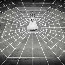 Wedding photographer Nicole Schweizer (nicoleschweize). Photo of 22.09.2017