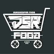 JSRFOOD - A Online Vegetable, Fruits,Grocery Store