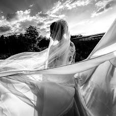 Wedding photographer Mariya Shalaeva (mashalaeva). Photo of 21.11.2017