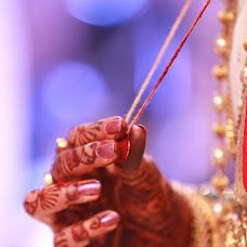 Wedding photographer Venkat Muppana (muppana). Photo of 15.01.2015