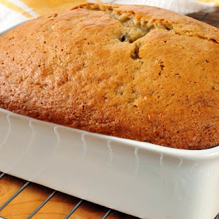 Weight Watchers Bread Recipes