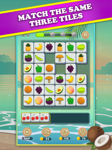 Tilescapes android2mod screenshots 6