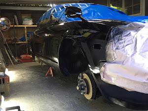 フェアレディZ S130 S55年式 2000Z-Lのカスタム事例画像 NORIJI(*^▽^*)さんの2019年06月25日17:35の投稿
