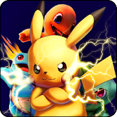Tải Cheat for Pokemon Duel APK