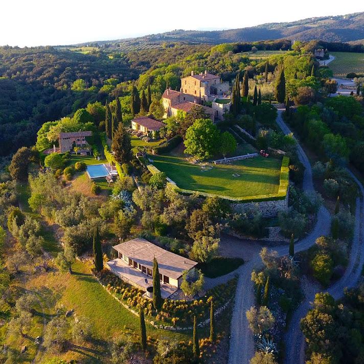 Castello_di_Vicarello_31