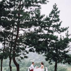 Wedding photographer Dmitriy Klenkov (Klenkov). Photo of 08.08.2016