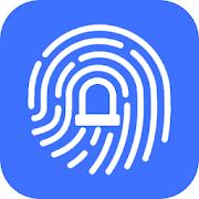 Fingerprint_Lock