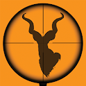 Africa Hunters icon
