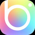 Blur 1.0.0 Apk