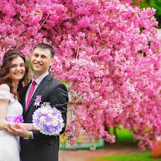 Wedding photographer Elena Trusova (Raspberry). Photo of 20.02.2015