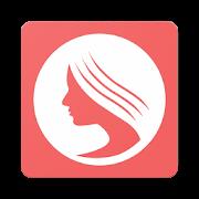 Beauty & Makeup Tips - Product Reviews | Tutorials
