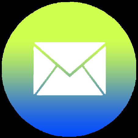 enviar correo