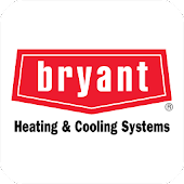 Bryant® Rooftops