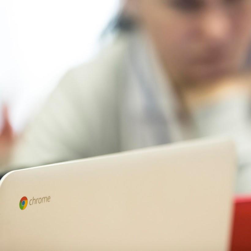 seminar-google-apps-administrator-065