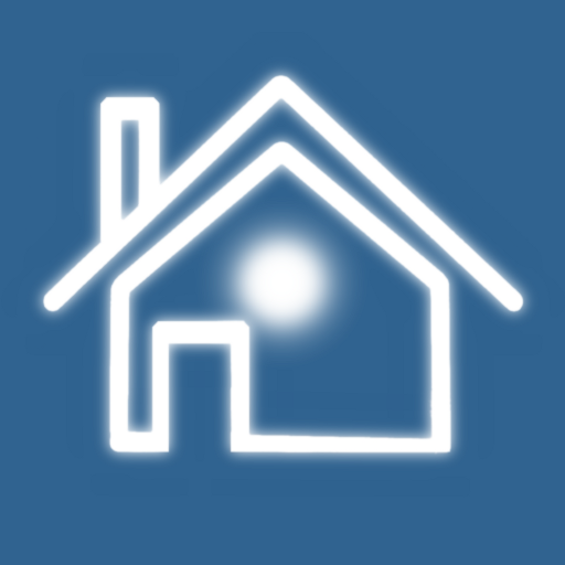 Cello Connected Home Android APK Download Free By ASE Smart Energy