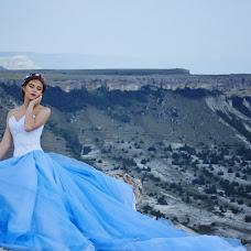 Wedding photographer Anna Vdovina (vdovina). Photo of 30.08.2016