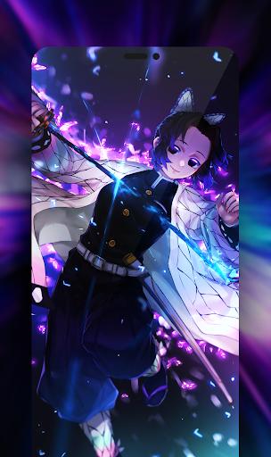 Anime Wallpaper 2.0 6