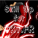 Skill Up for TK7 FR icon