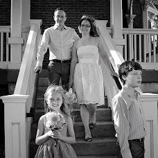 Wedding photographer Darien Photography (darienmejia). Photo of 26.05.2015