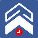 Video Downloader for Facebook - Justload icon