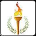 Tudo Sobre as Olimpíadas icon