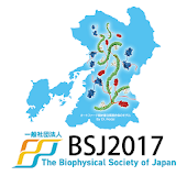 The Annual Meeting of BSJ