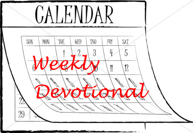 devotional calender copy.jpg